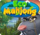 EcoMahjong spel