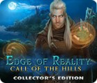 Edge of Reality: Call of the Hills Collector's Edition spel