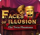 Faces of Illusion: The Twin Phantoms spel