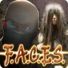 F.A.C.E.S. spel