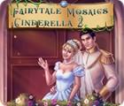 Fairytale Mosaics Cinderella 2 spel