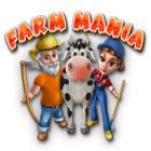 Farm Mania spel