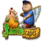 Farmscapes spel