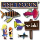 Fish Tycoon spel