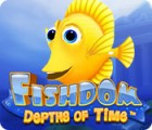 Fishdom: Depths of Time spel