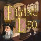 Flying Leo spel