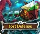 Fort Defense spel