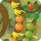 Fruit Twirls spel