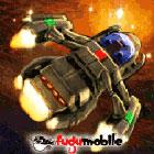 Galactic Rebellion spel