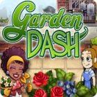 Garden Dash spel