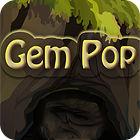 Gem Pop spel
