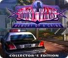 Ghost Files: Memory of a Crime Collector's Edition spel