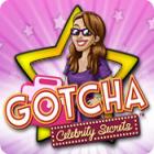 Gotcha: Celebrity Secrets spel