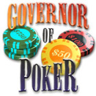 Governor of Poker spel