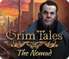 Grim Tales: The Nomad spel