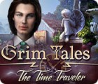 Grim Tales: The Time Traveler spel