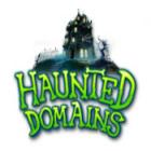 Haunted Domains spel