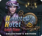 Haunted Hotel: Lost Time Collector's Edition spel