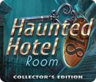 Haunted Hotel: Room 18 Collector's Edition spel