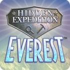 Hidden Expedition Everest spel