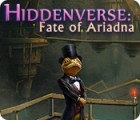 Hiddenverse: Fate of Ariadna spel
