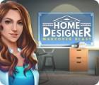 Home Designer: Makeover Blast spel