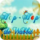 Hop Hop the Wabbit spel