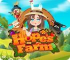 Hope's Farm spel