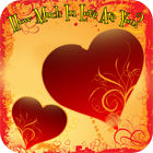 How Much In Love Are You? spel