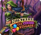 Huntress: The Cursed Village spel