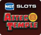 IGT Slots Aztec Temple spel