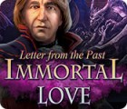 Immortal Love: Letter From The Past spel