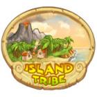 Island Tribe spel