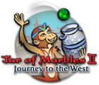 Jar of Marbles II: Journey to the West spel