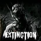 Jaws of Extinction spel