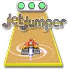 Jet Jumper spel