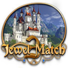 Jewel Match 2 spel