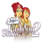 Jojo's Fashion Show 2 spel