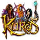 Kuros spel