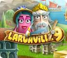 Laruaville 9 spel