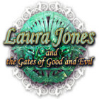 Laura Jones and the Gates of Good and Evil spel