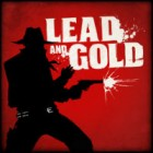 Lead and Gold: Gangs of the Wild West spel