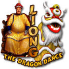 Liong: The Dragon Dance spel