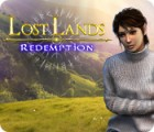 Lost Lands: Redemption spel