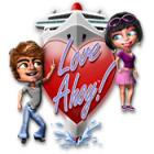 Love Ahoy spel