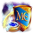 Magic Encyclopedia: Moon Light spel