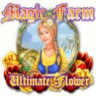 Magic Farm: Ultimate Flower spel