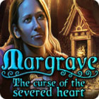 Margrave: The Curse of the Severed Heart Collector's Edition spel