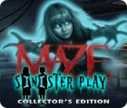 Maze: Sinister Play Collector's Edition spel
