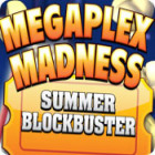 Megaplex Madness: Summer Blockbuster spel
